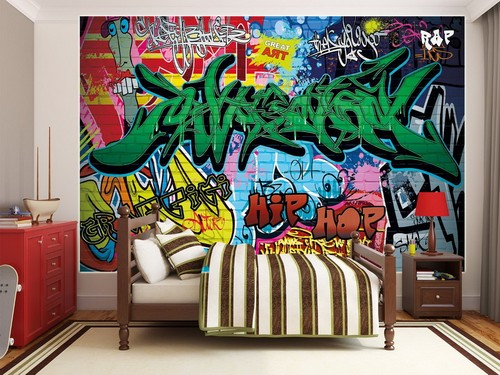 graffiti tapetti viileä taustakuva nuorten taustakuva viileä taustakuva
