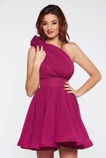 top-rochii-elegante-pentru-ocaziile-verii2