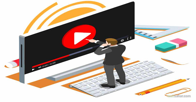 How To Promote and Optimize Your YouTube Channel?