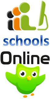 https://schools.duolingo.com/