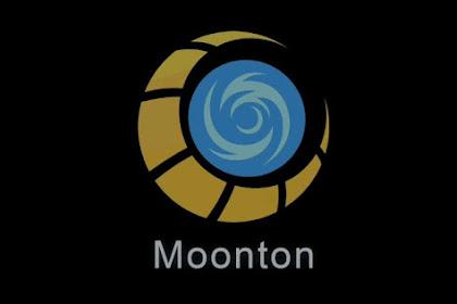 Cara Unbind atau Ganti Akun Moonton