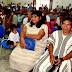 PPK: EL PAPA REAFIRMA IMPORTANCIA DE PROTEGER A COMUNIDADES ORIGINARIAS Y MEDIO AMBIENTE