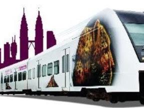 Perbezaan KLIA Express, KLIA Transit & Private Transport