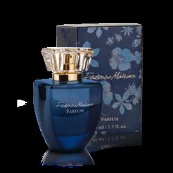 FM 192 Group Luxury Perfume