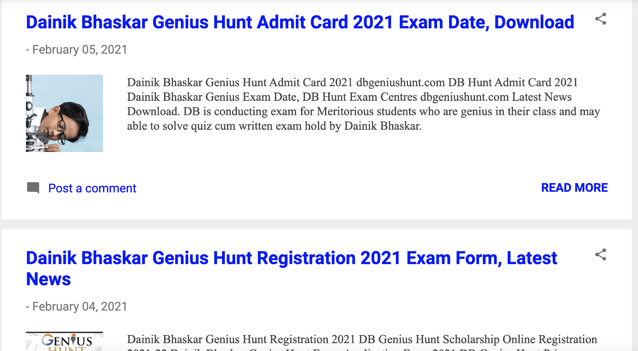 Best date submission 2021 format dainik bhaskar ⭐️ Bihar News;