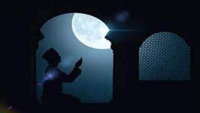 Ramadan eid in Hindi - रमजान ईद हिंदी में