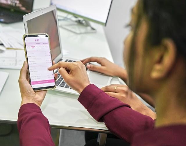 Top Mobile Application Development Languages