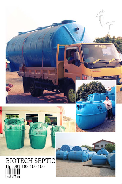 septic tank biotech, biogift, biofive, biofil, bioseven