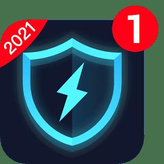 Nox Security - Chuyên gia Chống virus, diệt virus v2.2.0 [Vip]
