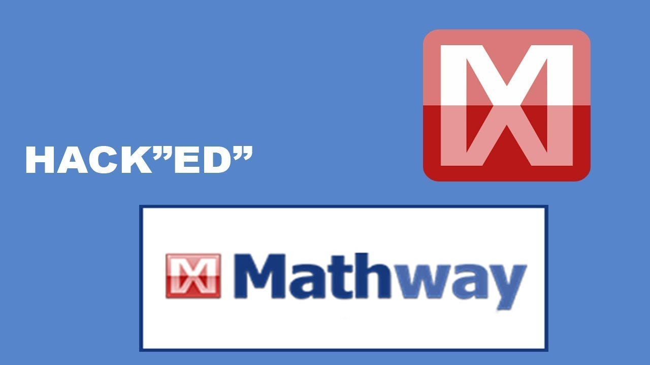image_search_1578750243662 Mathway Premium Apk on