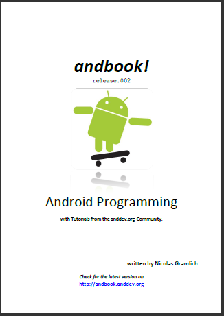 Ebook Er 2012 Full Version