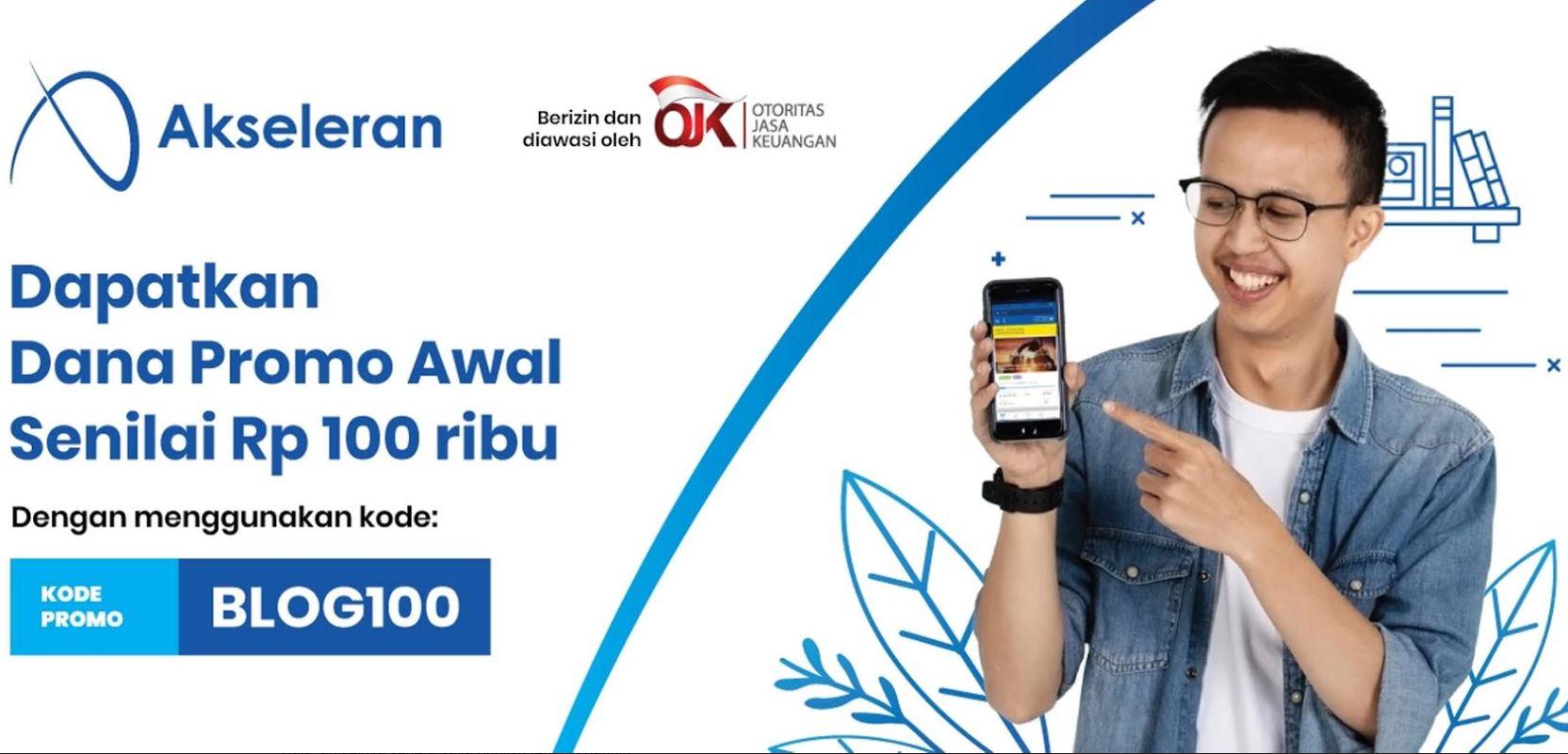 Sejarah dan Perkembangan Fintech (Financial Technology) di Indonesia