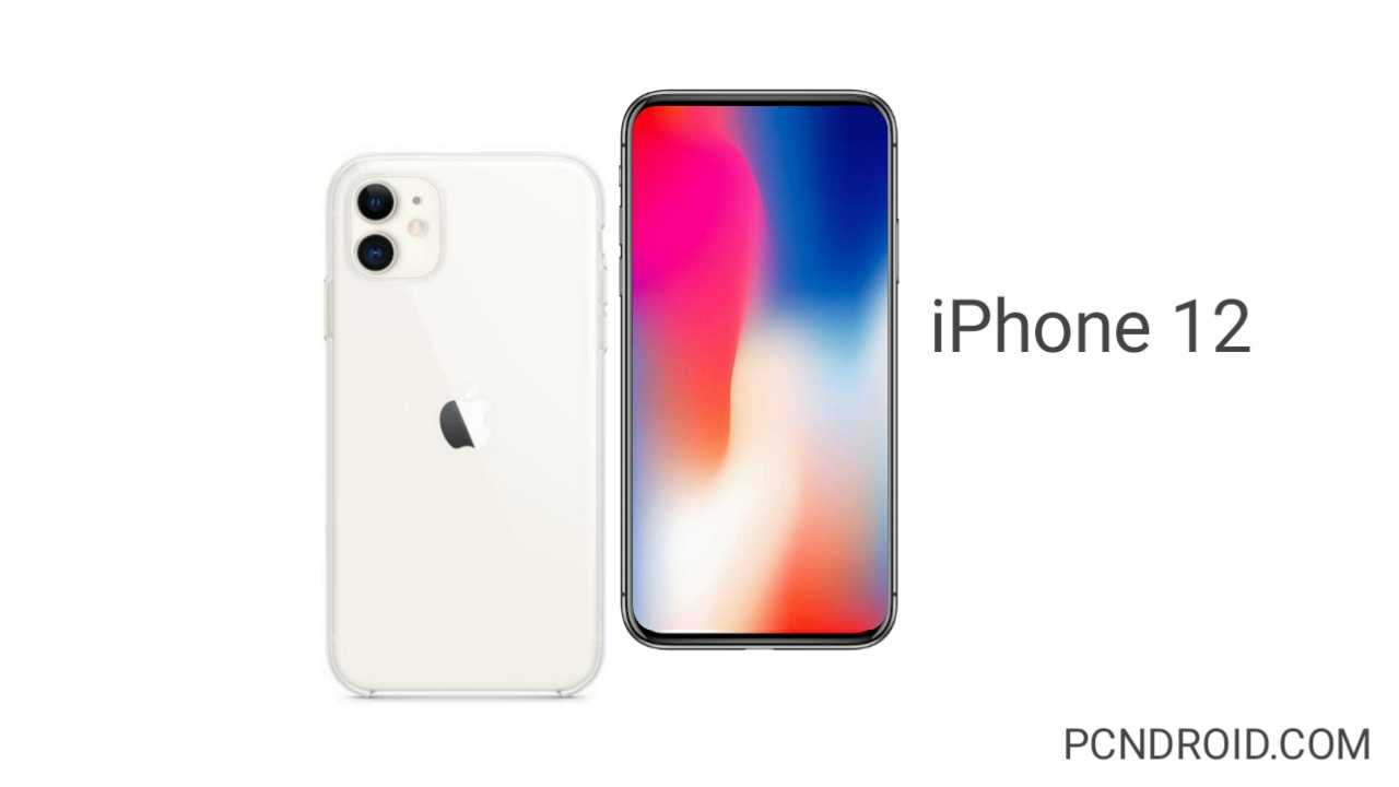 iphone 12,apple iphone 12,iphone 12 pro,iphone 12 price,iphone 12 pro max,iphone 12 leaks,iphone 12 review,iphone 12 unboxing,iphone 12 release date,iphone 12 max,new iphone 12,iphone 12 trailer,iphone 12 apple,ios 14 iphone 12,iphone 12 camera,iphone 12 design,iphone 12 hands on,apple iphone 12 max,apple iphone 12 pro,iphone 12 launch date,apple iphone 12 pro max,iphone 12 pro max unboxing,iphone 12 official trailer,iphone,iphone 12 flip,iphone 12 cost,fake iphone 12,iphone 12 plus