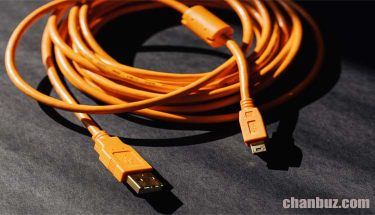 Best Oculus Link Cable Review
