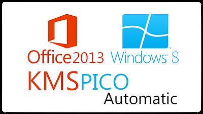 activation office xp windows 7