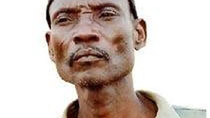 Fulani Man Impregnated My Wife And Still Want To Kill Me - Tiv Farmer Lorver Cries Out
