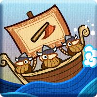 Viking Hunters v1.0 Mod