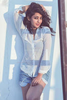Aindrita Ray ~  Exclusive15.jpg