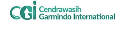 Lowongan Kerja Sales Regional Sumatera di Medan