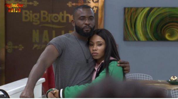 Big-Brother-Naija-2019-housemates