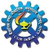 CECRI Recruitment 2019 06 Project Assistant-II Posts