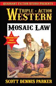 https://www.amazon.com/Mosaic-Law-Junction-Texas-Novelette-ebook/dp/B01L8G1U2Q/ref=sr_1_6?ie=UTF8&qid=1472551603&sr=8-6&keywords=mosaic+law#nav-subnav