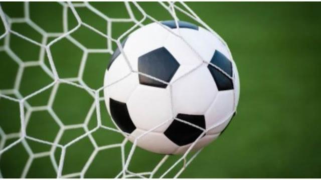 تعريف كرة القدم للمبتدئيين