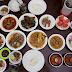 7 Resep Masakan Aceh Pidie Yang Wajib Anda Coba