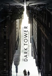 Watch The Dark Tower Online Free 2017 Putlocker