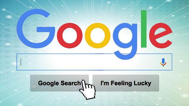गूगल की यह 7 ट्रिक्स शायद आप नहीं जानते होंगे, अभी जानिए