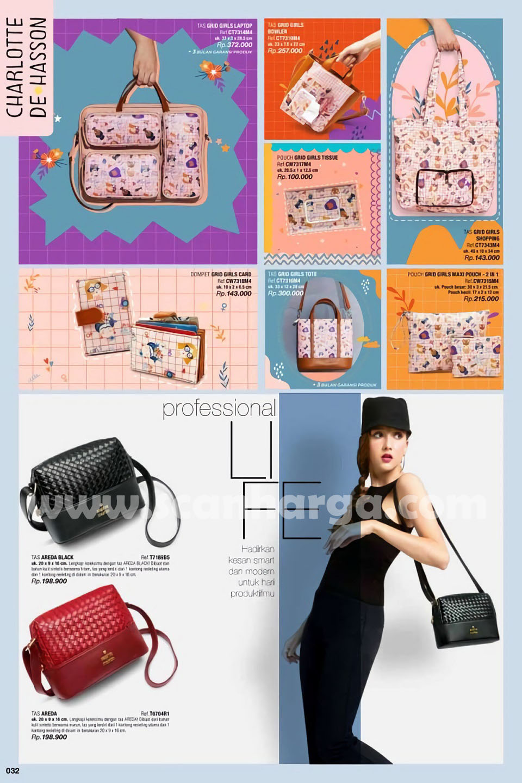 Katalog Sophie Martin Maret 2021 Promo Sistersel Terbaru 17