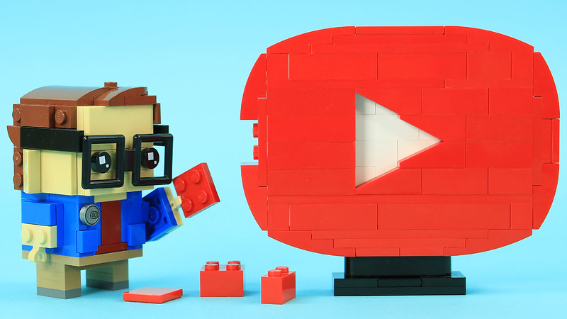 Youtube Eats Data