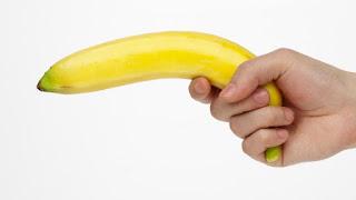 cara menjaga kesehatan organ vital pria