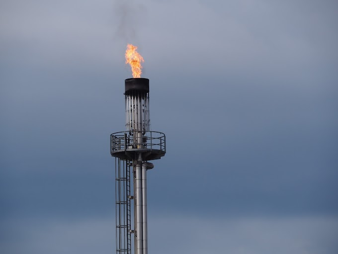 Field Operator   Oil and Gas jobs 2021