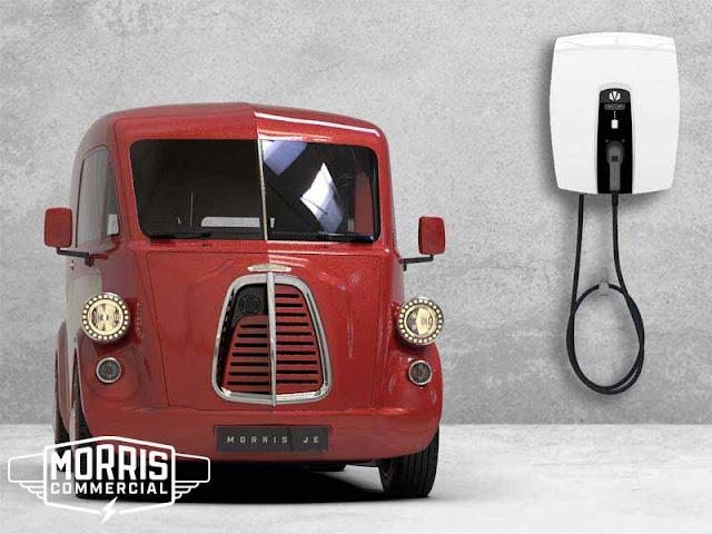 vehiculos-comerciales-electricos-morris-je