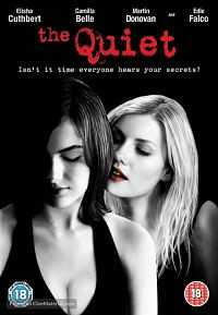 18+ The Quiet 2005 Dual Audio 300MB Full Movie Download