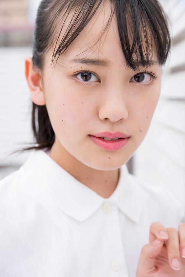 [Minisuka.tv] 2020-09-17 Sarina Kashiwagi &  Regular Gallery 2.1 [45P28.4 Mb] jav av image download