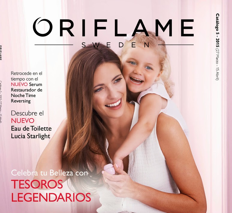 http://mimundooriflame.blogspot.com.es/2015/03/oriflame-catalogo-5-ya-es-primavera.html
