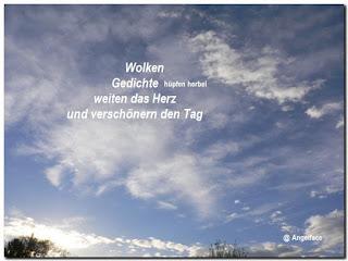 Wokinisblog Von Angelface Gedichte Und Gedanken 6