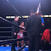 Casimero wins via 12th round TKO over Ricardo Franco of Mexico (Full Fight)