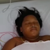 Mujer delicada de salud se niega a transfusión de sangre por razones religiosas