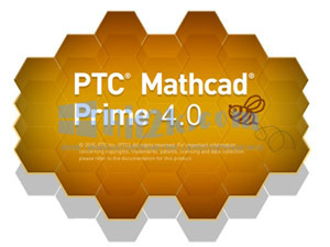 PTC Mathcad Prime 4.0 Crack Full Version