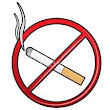 An easy way to eliminate smoking addiction