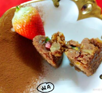 https://www.chotichotibhuk.com/2019/02/oats-choco-honey-cake.html