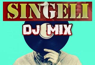 DJmix   Best Singeli 2019 (By Yinga Boy) Volume .01  Download