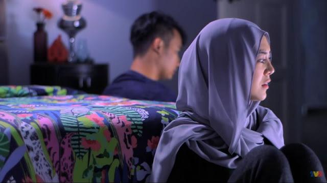 Jangan Merusak Kepercayaan Pasangan Dengan Membohonginya, Meskipun Dalam Hal-hal Sederhanaa