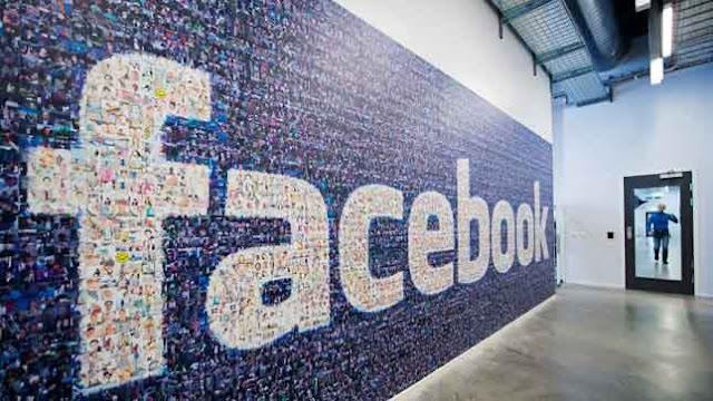 طريقه زيادة عدد المتابعين في الفيس بوك بجنون 2017