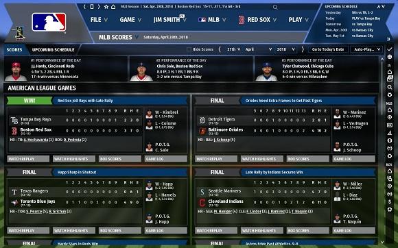 out-of-the-park-baseball-19-pc-Screenshot-www.deca-games.com-1