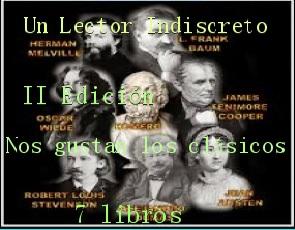 http://unlectorindiscreto.blogspot.com.es/2018/01/ii-edicion-reto-literario-nos-gustan.html