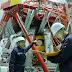 Προς έναν «τεχνητό ήλιο» - Θα κερδίσει η Κίνα τον αγώνα πυρηνικής σύντηξης;